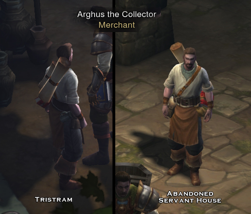 File:Arghus the collector.jpg