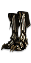 Boots 105 demonhunter male.png
