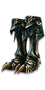 Boots 204 demonhunter male.png