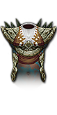 File:Chestarmor 204 witchdoctor male.png