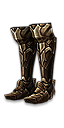 File:Boots 102 wizard male.png