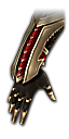 File:Gloves 202 demonhunter male.png