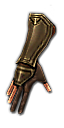 File:Gloves 001 demonhunter male.png
