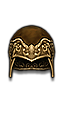 File:Helm 005 monk male.png