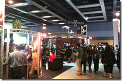 File:Pax-2009-bliz-booth.png