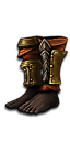 File:Boots 101 witchdoctor male.png