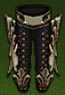 Helltooth-leg-guards-icon.jpg
