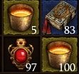Demonic-essence-stack100.jpg