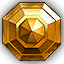 File:Topaz-R17-flawless-imperial.png