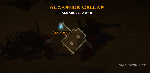 File:Alcarnus cellar map.jpg