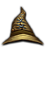 File:Wizardhat 001 wizard male.png