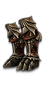 File:Boots 105 barbarian male.png