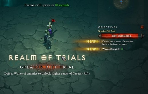 File:Realm-of-trials2.jpg