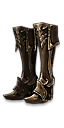 Boots 103 demonhunter male.png