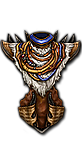 File:Chestarmor 105 witchdoctor male.png