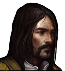 File:Portrait NPC Human Male 01 A.png