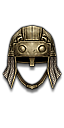 File:Helm 004 monk male.png
