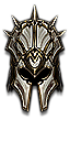 Helm 105 demonhunter male.png