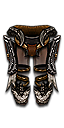 File:Pants 105 witchdoctor male.png