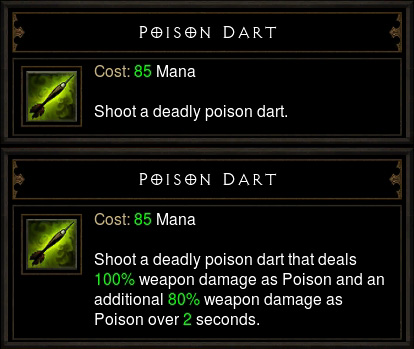 File:Poison dart-simple-advanced.jpg
