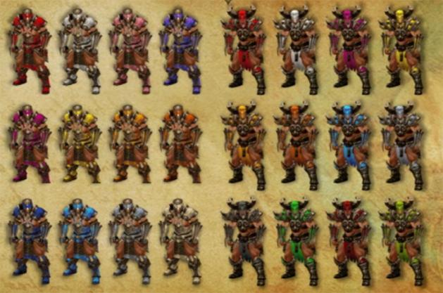 Armor-dye-progression.jpg