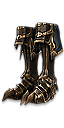 File:Boots 006 demonhunter male.png
