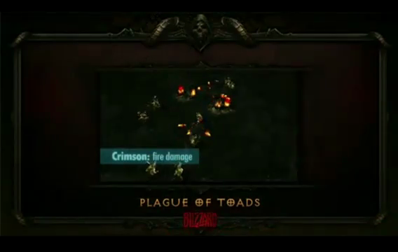 File:Crimson fire damage plague of toads wd.png