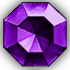 File:Amethyst-R16-imperial.png