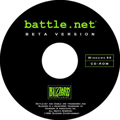 beta diablo 2