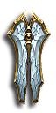 Shield 007 demonhunter male.png