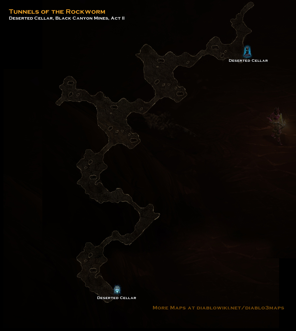 Tunnels of the rockworm map.jpg