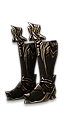 File:Boots 103 wizard male.png