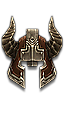 File:Helm 003 barbarian male.png
