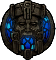 File:IconAct1Quest06.png