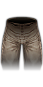 File:Pants 003 monk male.png