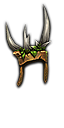 File:Helm 002 witchdoctor male.png