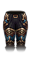File:Pants 203 demonhunter male.png