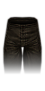File:Pants 003 wizard male.png