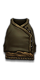 File:Chestarmor 002 monk male.png