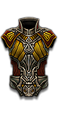 File:Chestarmor 203 monk male.png