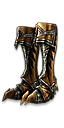 Boots 205 demonhunter male.png