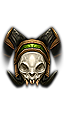 File:Helm 005 witchdoctor male.png