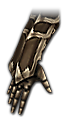 Gloves 103 demonhunter male.png