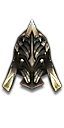 File:Helm 204 demonhunter male.png