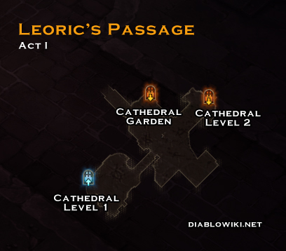 Leorics passage map.jpg