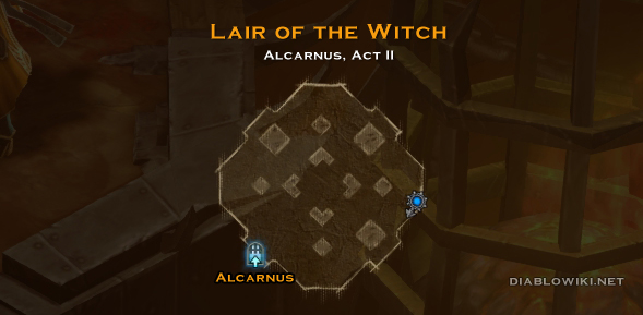 File:Lair of the witch map.jpg