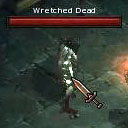 File:Mon-wretched-dead2.jpg