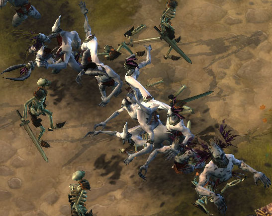 File:Wall-of-zombies1.jpg