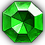 Emerald-R16-imperial.png