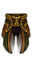 File:Pants 103 witchdoctor male.png